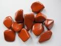 Камни-обереги по знакам Зодиака для женщин и мужчин