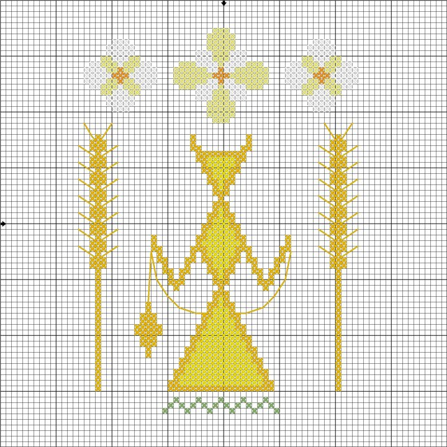 Схемы вязания спицами с описанием для детей от 1, 2, 3 года 62