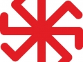 Крест Лады