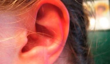 Приметы про горящие уши