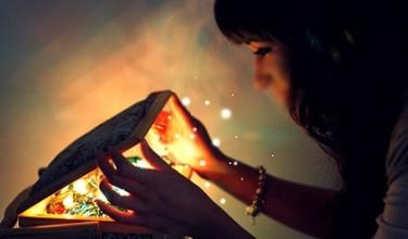 Ритуалы на исполнения желания