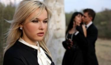 Как приворожить мужа: 10 способов вернуть былую любовь