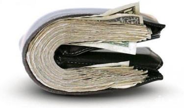 Симорон: ритуалы на деньги