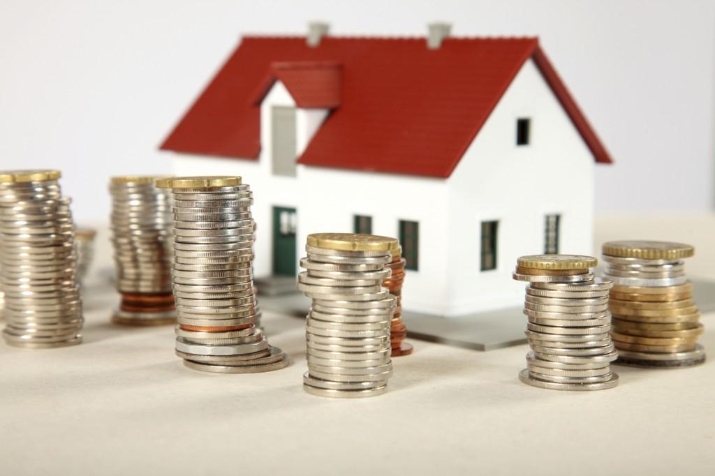 Магия для срочной продажи дома