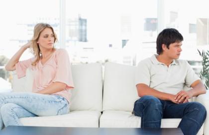 молитва чтобы муж не оскорблял