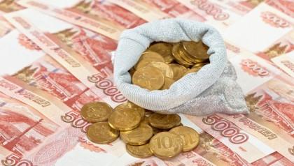 Магия лучшие ритуалы на деньги удачу ритуалы на растущую луну деньги