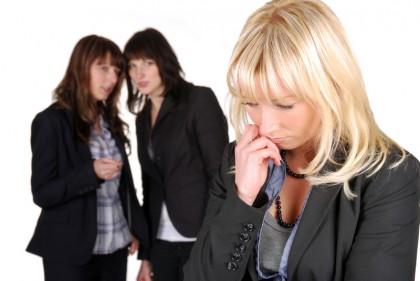 Заговор-защита от зависти, сплетен и недоброжелателей