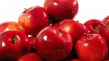 Кто делал приворот на яблоко черные привороты в дом условиях