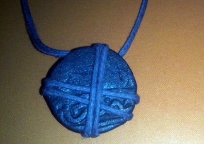 ordynskij-amulet