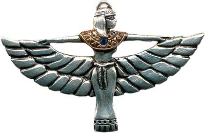 Египетские амулеты