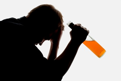 Молитвы от пьянства и алкоголизма мужа, отца, сына и остальных