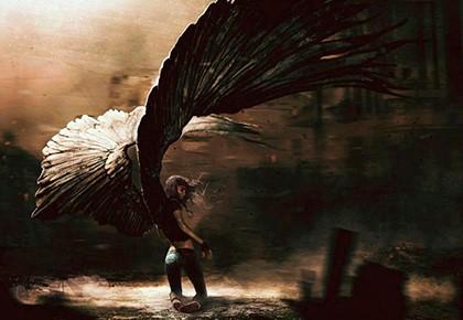 ангел хранитель2