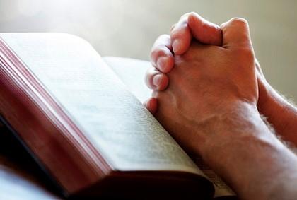 Вечерние молитвы Оптины