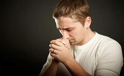 Сильные молитвы на исполнение желания в ближайший срок