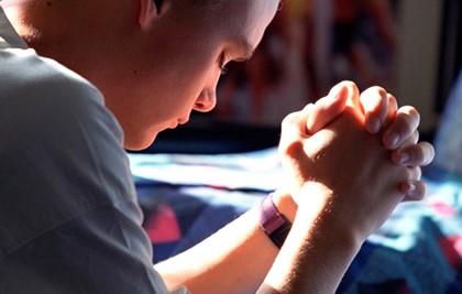 Иисусовы Молитвы: от порчи, о здравии, очистительная к Иисусу Христу