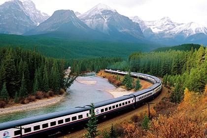 К чему снится уходящий поезд?
