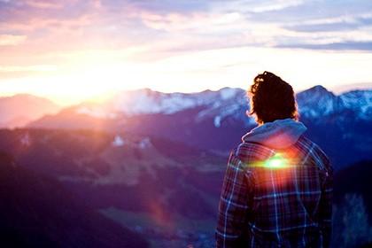 Молитва николаю угоднику читать 40 дней