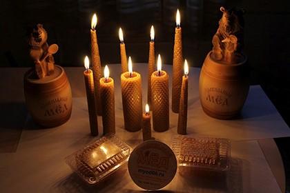 Обряды и ритуалы на привлечение денег в домашних условиях