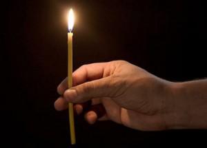 свеча1