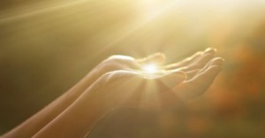 36500-prayerhands-prayer-thinkstock.1200w.tn