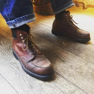Заговор на новую обувь: снятие порчи и благоприятные заговоры
