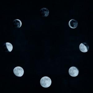 moon-msn