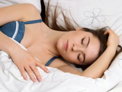 Быть беременной во сне мальчиком 70
