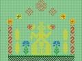 makosh-shema-vyshivky-10.jpg