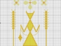 makosh-shema-vyshivky-2.jpg