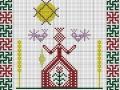 makosh-shema-vyshivky-4.jpg