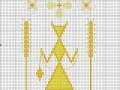 makosh-shema-vyshivky-8.jpg