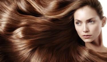 Привораживаем на волосы