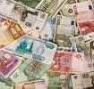 Приворот денег
