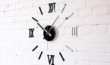 Если остановились часы