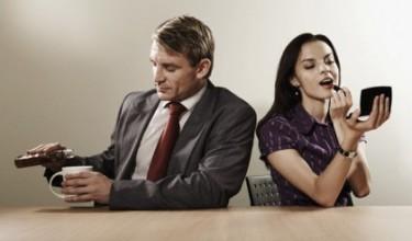 Заговоры чтобы муж не пил