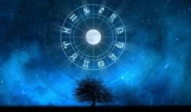 Амулеты по знакам Зодиака