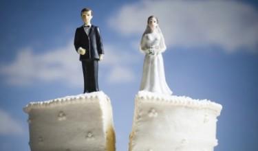 Приворот на женатого мужчину