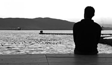 Избавляемся от одиночиства