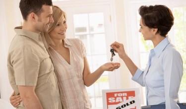 Заговоры на быструю продажу квартиры