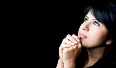 Молитвы о путешествующих