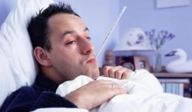 Избавляемся от кашля и простуды заговорами