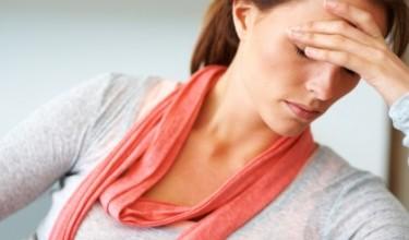 Помощь от женских болезней