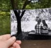 Привораживаем по фотографии