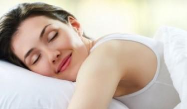 Как увидеть будущего мужа во сне