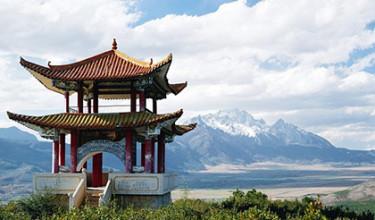 Мантры Тибета