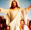 Иисусовы Молитвы