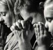Молитва «Отче наш»: прямое обращение к Богу