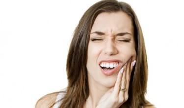 Заговор на зубную боль