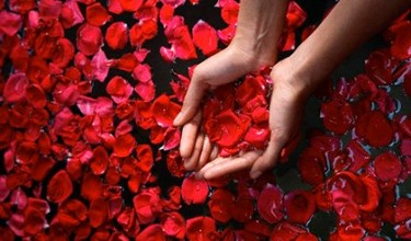 Ритуалы на привлечение любви