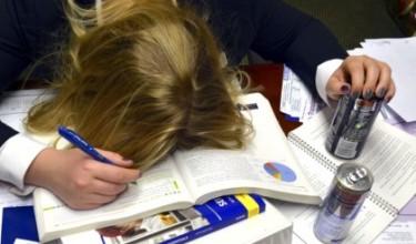 Помощь на экзамене